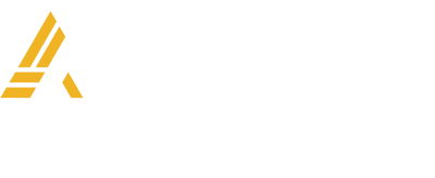 CRI Captial Advisors