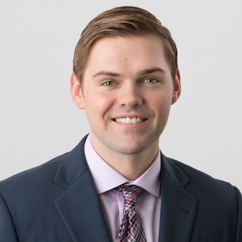 Ryan Entsminger