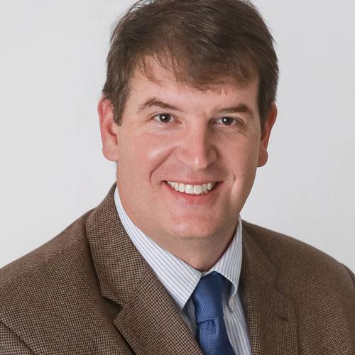 Tim Castro